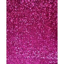 Glitter Backdrop Raspberry Sequin Fabric Backdrop Backdrop Express