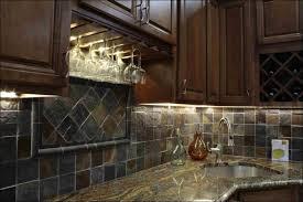 easy to clean kitchen backsplash kitchen backsplash kitchen backsplash ideas