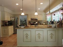 Kitchen Cabinets Virginia Refinished Counter Tops Stafford Virginia Paint Cabinets Virginia