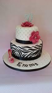 best 25 quilted cake ideas on pinterest elegant wedding cake