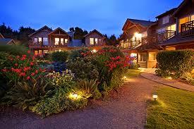 river oregon hotels cannon oregon coast lodging inn at cannon