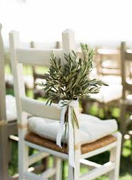 333 best wedding chair decor images on wedding chairs