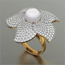 diamond cocktail rings diamond cocktail rings exporter manufacturer distributor