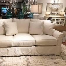 Slipcover Furniture Living Room Baldwin 89