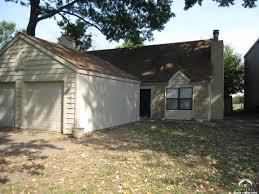 Lawrence Ks Zip Code Map by 66044 Homes For Sale U0026 Real Estate Lawrence Ks 66044 Homes Com
