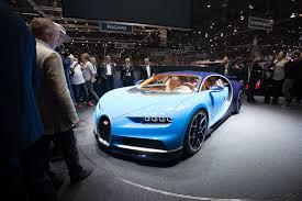 car bugatti chiron bugatti chiron u201c turėtų pasiekti 463 km val greitį gazas lt