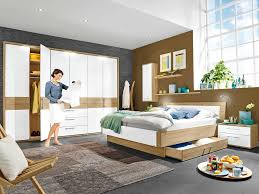 schlafzimmer zelo dekor weiß loddenkemper kombination r9346