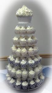 ruthann u0027s gourmet bakery cupcake bouquet wedding cakes baby