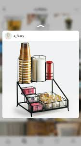 8 best bar essentials images on pinterest bar tools bar tray