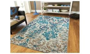 5 8 Area Rugs Area Rugs 5 8 S S Sears Area Rugs 5 8 Thelittlelittle
