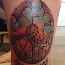 dapper ink tattoo 11 photos tattoo 2077 n zaragoza rd el
