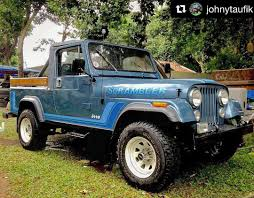 jeep scrambler blue images tagged with cjnation on instagram