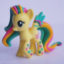 My Little Pony Blind Bags Box 199 Best Jonah U0027s Pins Images On Pinterest Ponies Blind And