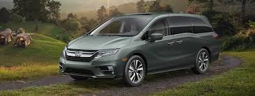 honda odyssey 2018 honda odyssey minivan honda dealership sales in orlando fl