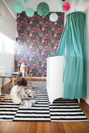 Deco Chambre Enfant Mixte by 147 Best Chambre Bebe Images On Pinterest Baby Room Nursery And