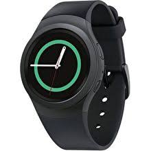 samsung gear s2 3g review cnet samsung gear s2 price specs hong kong may 2018