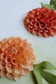 540 best sugar flowers u0026 tutorials images on pinterest sugar