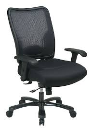 big u0026 tall chairs