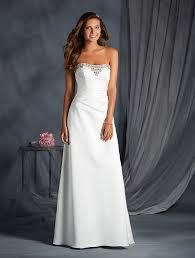 Alfred Angelo Wedding Dress Alfred Angelo Wedding Dresses The Bridal Studio