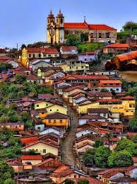 brazilian homes brazil homes brazil homes mesmerizing 1000 images about brazilian