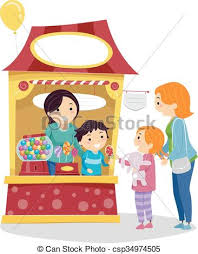 buy clipart stickman sweet buy booth stickman illustration