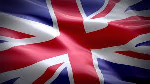flag of england youtube