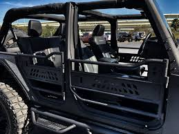 full metal jacket jeep price 2017 jeep wrangler unlimited rubicon rhino armor black ops 6