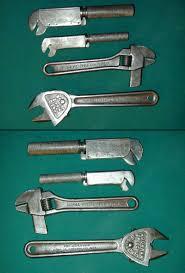 antique tool auction