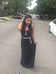 maxi dress for girls u0026 choice 2016 u2013 fashion gossip
