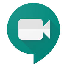 video and online conferencing for business and life g suite hangouts