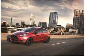 brand new cars for 15000 or less best new cars 15 000 u s news world report