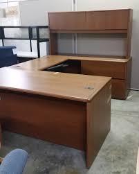 Bedroom Furniture Wilmington Nc Tophatorchidscom - Bedroom furniture wilmington nc