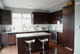 Marble Kitchen Islands Kitchen Carrara Marble Top Kitchen Island Tile Floor Benchtops