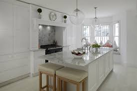 luxury bespoke kitchens other collections mark wilkinson