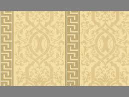 bathroom wallpaper and borders 2016 bathroom ideas u0026 designs