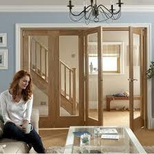 Jeld Wen Room Divider 33 Best Room Divider Doors Images On Pinterest Room Divider