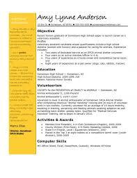 cv format for veterinary doctor veterinary resume sle vet tech fresh assistant template o grand