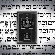 tehillat hashem siddur siddur tehillat hashem apk for iphone android apk