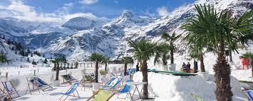 winter in gastein event highlights in winter
