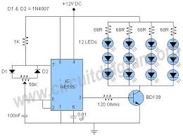 7 best electronics images on pinterest electronics bulbs and