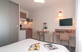 chambre etudiant dijon location appartement meublé étudiant louer studio appartement
