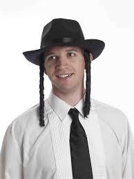hannukah hat hanukkah costumes costume model ideas