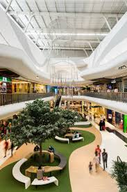 Home Design Stores Washington Dc by Best 25 Shopping Mall Interior Ideas Only On Pinterest Shopping