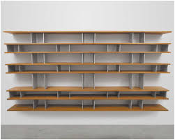 Wall Organizers For Bedroom Tv Wall Units Design Ideas Gallery Of Modern Wall Shelves Closet