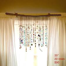 Really Curtains Hey I Found This Really Awesome Etsy Listing At Https Www Etsy