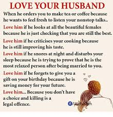 Meme Love Quotes - love quotes to ur husband husband quotes love quotesgram