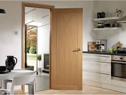 Interior Door Prices Home Depot by Door Zmxhdcbkb29ycw Amazing Flush Door How To Update Flush