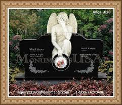 affordable headstones granite headstones