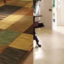 chion cleaning services carpet cleaning 6840 lakeside st sw