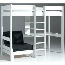 lits mezzanine avec bureau lit mezzanine blanc avec bureau lit mezzanine bureau lit mezzanine